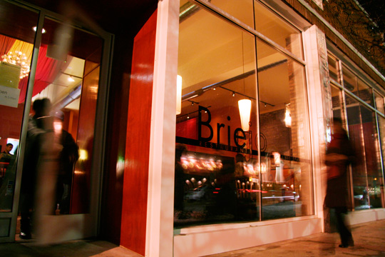 Grumpy S Coffee Ice Cream Cafe Illinois