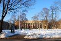 Corcordia University-Concordia University in River Forest, Illinois (thumbnail)